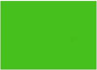 Sage-Business-Partner-logo-vert