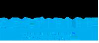 microsoft-certified-professional-logo