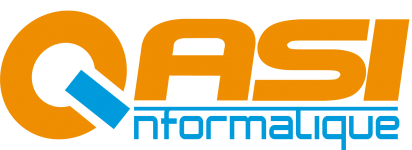 qasi-informatique_logo